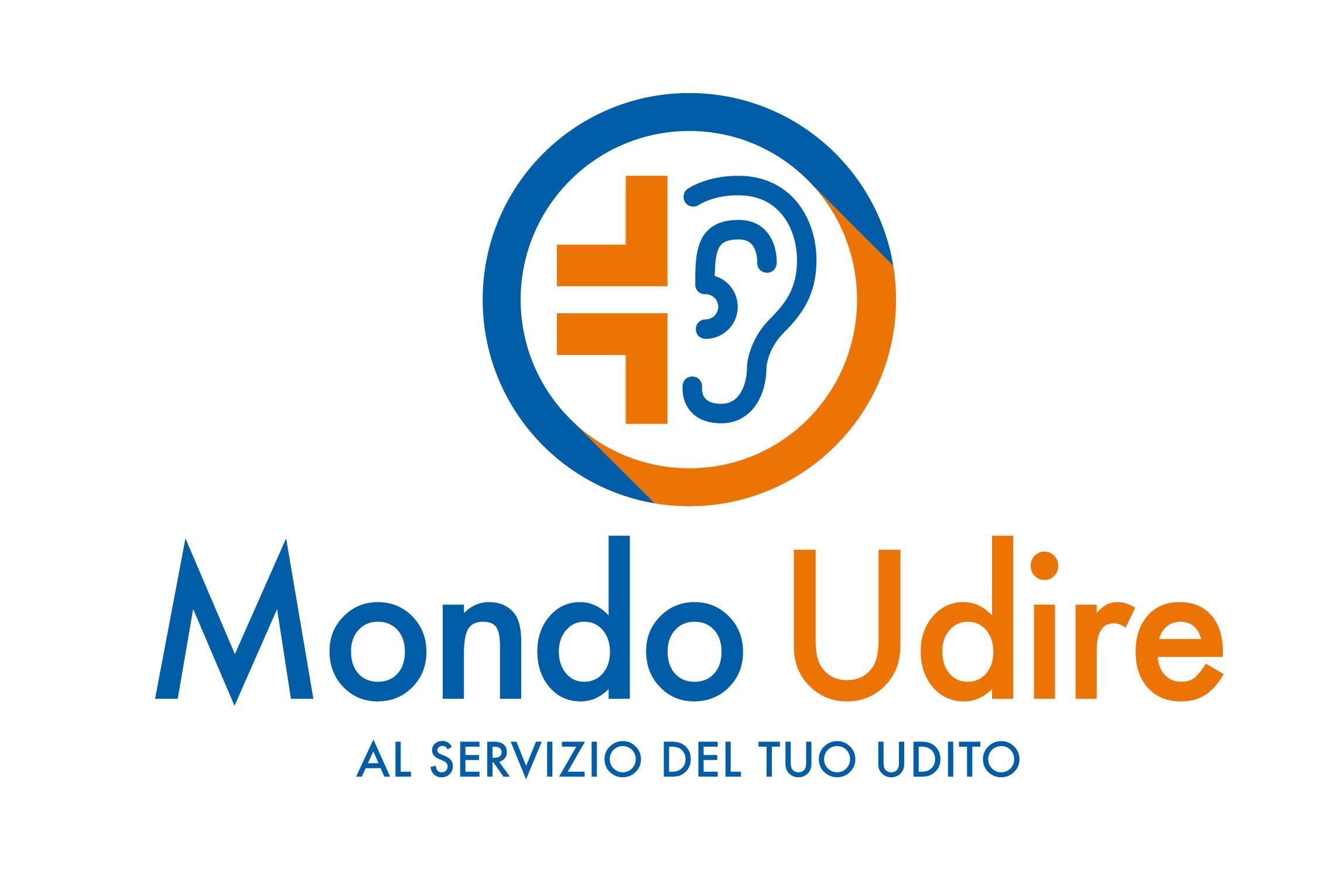 Mondo Udire Fra 8_10 LOGO OK_NO FONDO