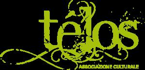 Telos_logo_es