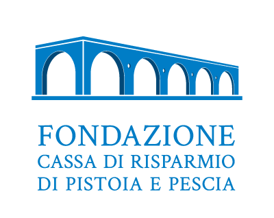 fondazionecrpt_logo_2012_003