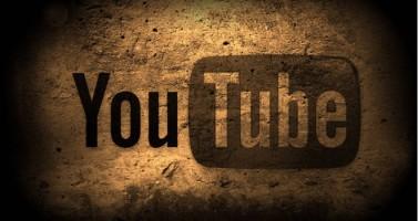 youtube2-660x350